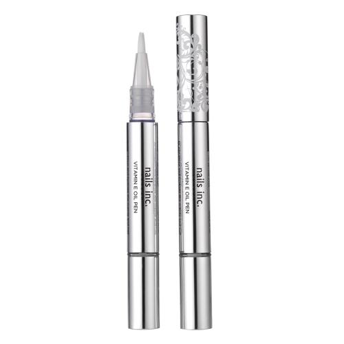 NailsInc Vitamin E Cuticle Oil Pen